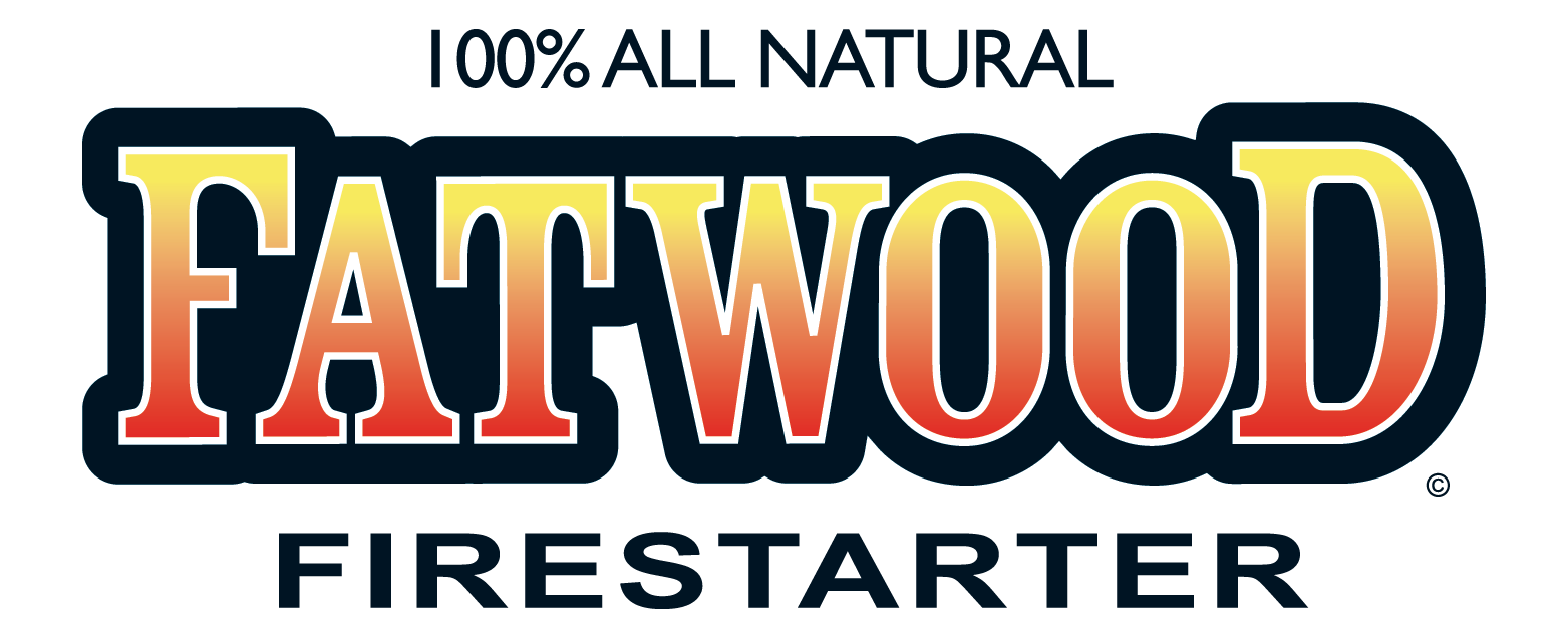 Better Wood Products Logo
